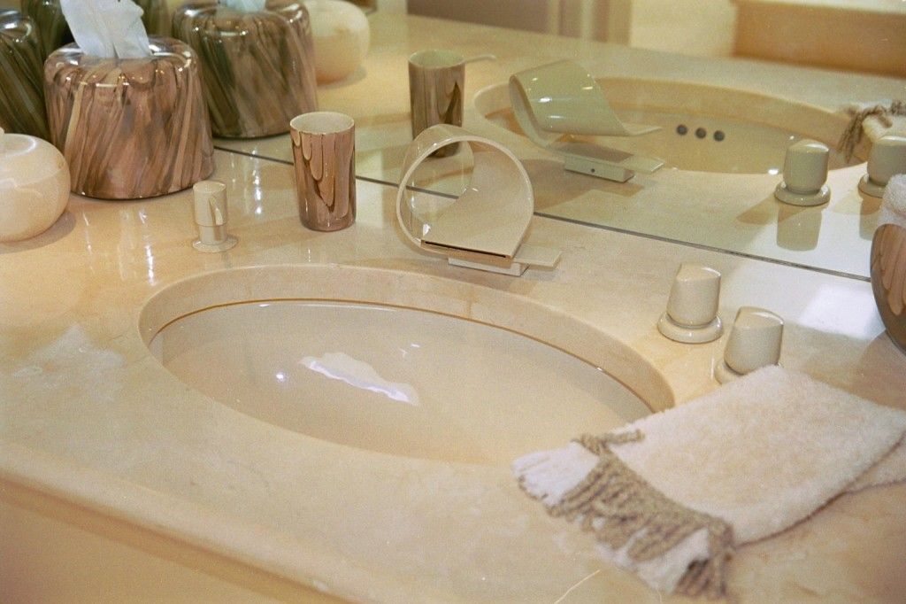 Fort Lauderdale Remodeling Star Plumbing Services - Bathroom remodel broward county
