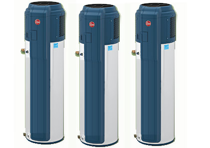 Image Result For Ge Water Heater Customer Service