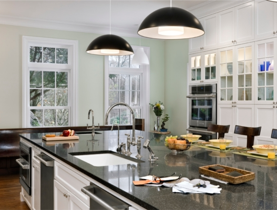 Fort Lauderdale Kitchen Remodeling ...