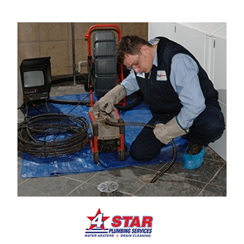 Fort Lauderdale Drain Cleaning Rooter Service