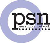 Peer Support Network