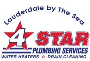 Heating and Plumbing Services in Lauderdale by the Sea