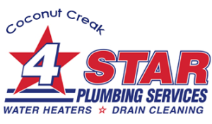 Heating and Plumbing Services in Coconut Creek, FL
