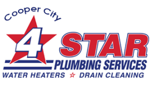 Heating and Plumbing Services in Cooper City, FL