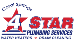 Heating and Plumbing Services in Coral Springs, FL