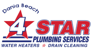 Heating and Plumbing Services in Dania Beach, FL
