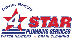 Heating and Plumbing Services in Davie, FL