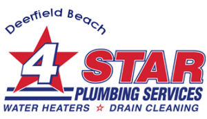 Heating and Plumbing Services in Deerfield Beach, FL