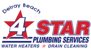 Heating and Plumbing Services in Delray Beach, FL