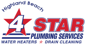 Heating and Plumbing Services in Highland Beach, FL