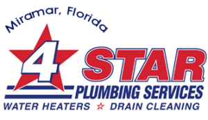 Heating and Plumbing Services in Miramar, FL