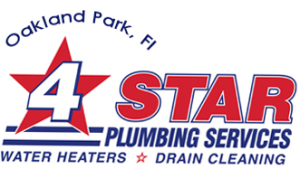 Heating and Plumbing Services in Oakland Park, FL