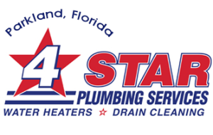 Heating and Plumbing Services in Parkland, FL