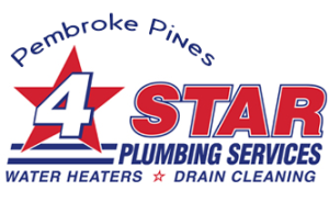 Heating and Plumbing Services in Pembroke Pines