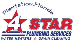 Heating and Plumbing Services in Plantation, FL