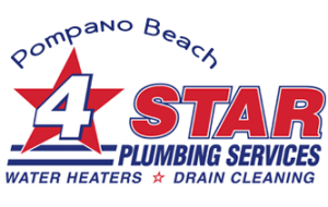 Heating and Plumbing Services in Pompano Beach, FL