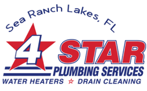 Heating and Plumbing Services in Sea Ranch Lakes, FL