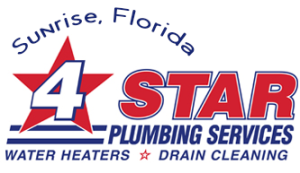 Heating and Plumbing Services in Sunrise, FL
