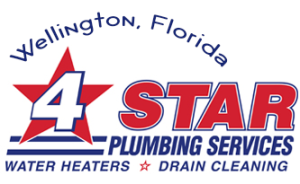 Heating and Plumbing Services in Wellington, FL