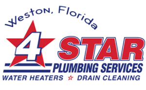 Heating and Plumbing Services in Weston, FL