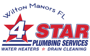 Heating and Plumbing Services in Wilton Manors, FL