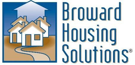 Broward Housing Solutions