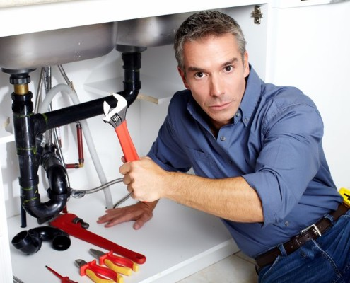 Things you need to know about plumbers